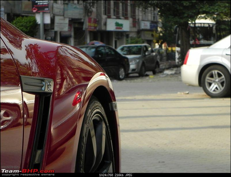 Supercars & Imports : Chandigarh-tbhp-upload.jpg