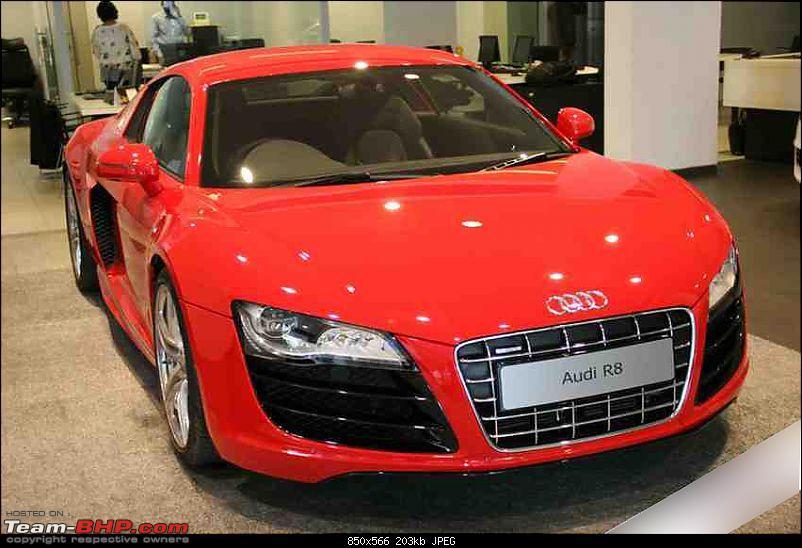 Supercars & Imports : Hyderabad-391_img_3315.jpg