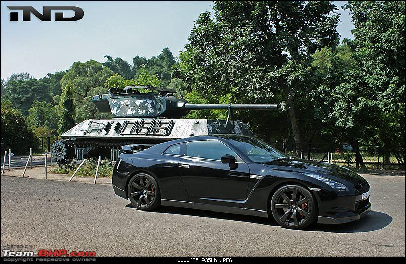 Supercars & Imports : Chandigarh-india73r.jpg