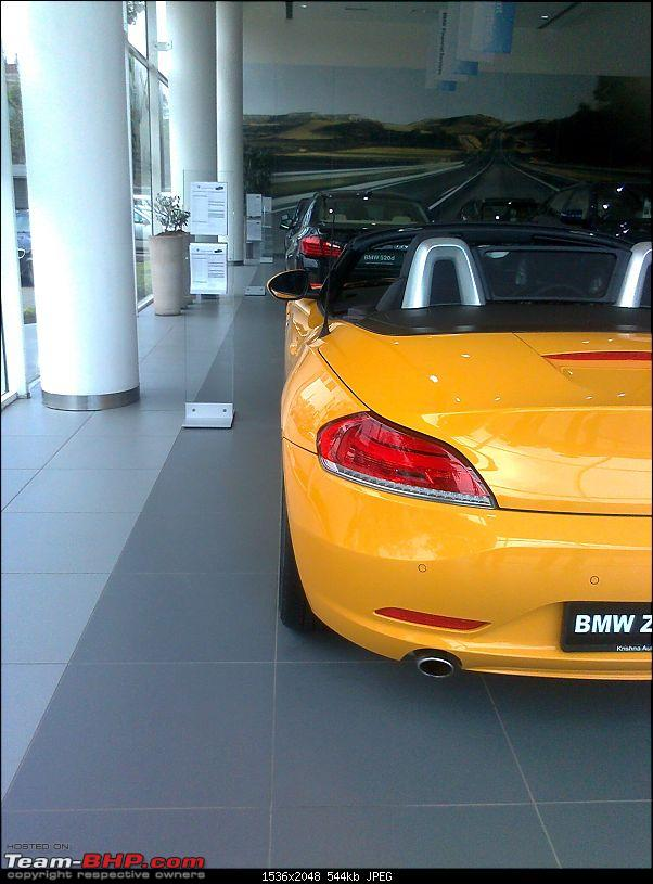 Supercars & Imports : Chandigarh-photo2703.jpg