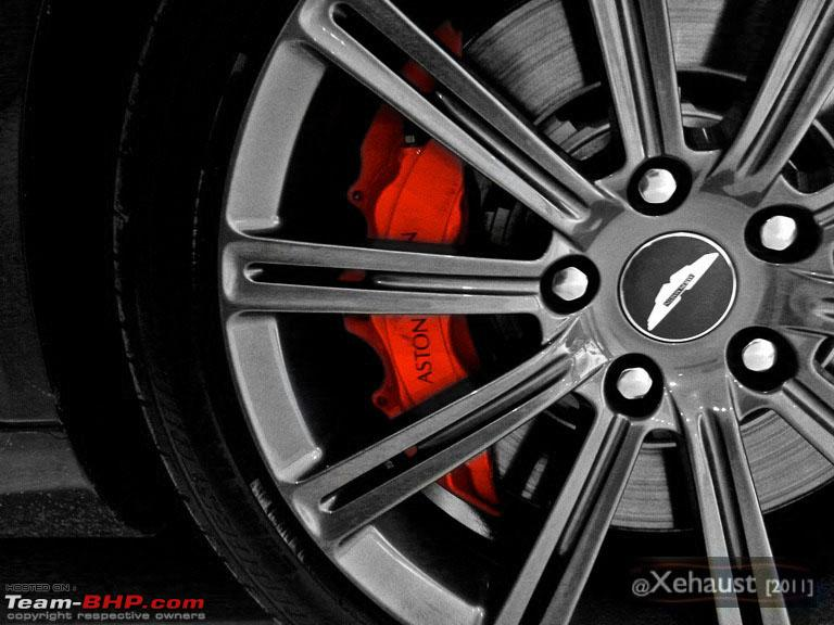 Name:  Aston Rapide Rims n Brakes.jpg