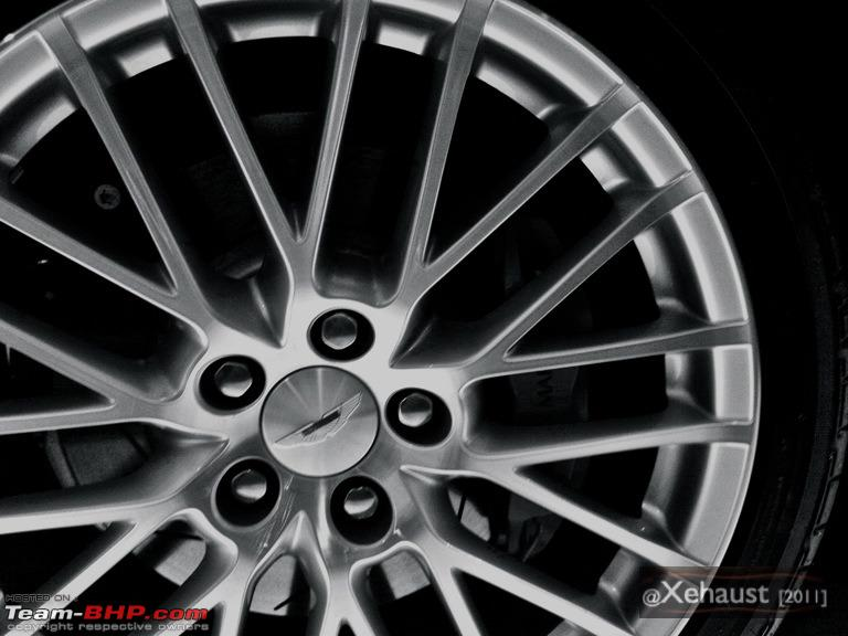 Name:  Aston V8 Vantage Rims.jpg