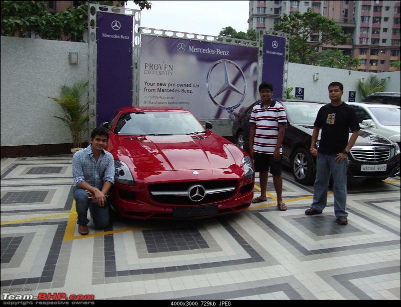 Supercars & Imports : Kolkata-dsc02585.jpg