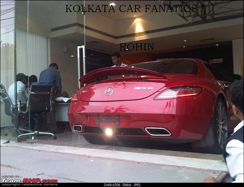 Supercars & Imports : Kolkata-img00088201104221655.jpg