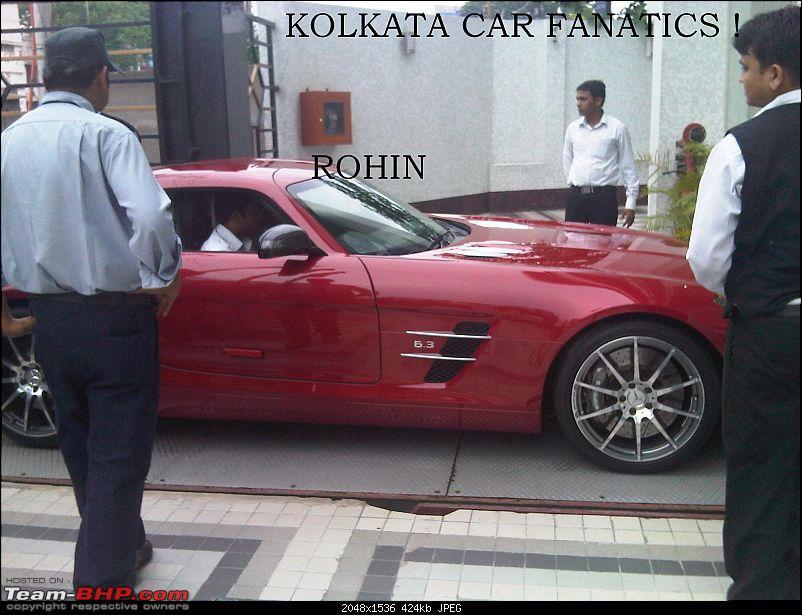 Supercars & Imports : Kolkata-img00095201104221657.jpg
