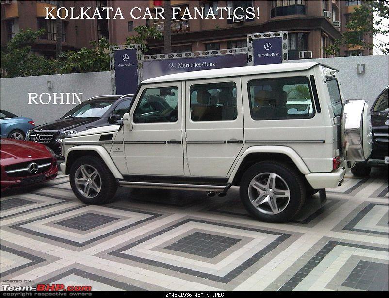 Supercars & Imports : Kolkata-img00112201104221707.jpg