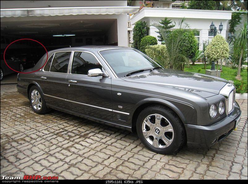 Supercars & Imports : Hyderabad-img_1693.jpg