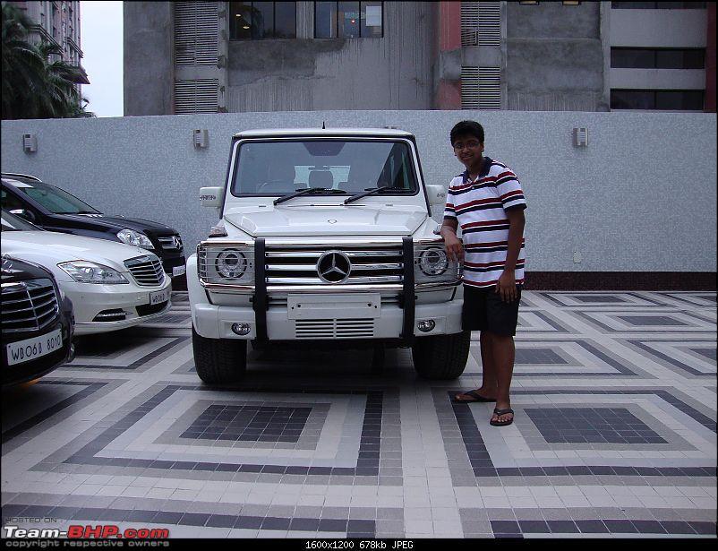 Supercars & Imports : Kolkata-dsc02582.jpg