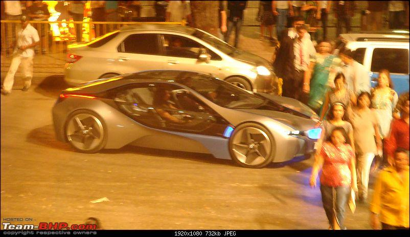 PICS: BMW Vision EfficientDynamics spotted at MI-4 shoot, Prabhadevi (Mumbai)-dsc05556.jpg