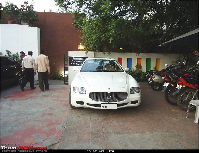 Supercars & Imports : Hyderabad-209896_141372532601971_100001876755465_270120_7892426_o.jpg