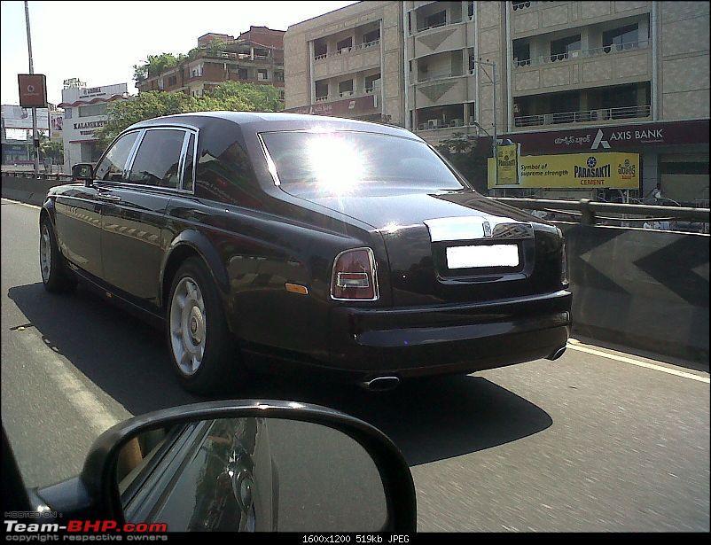 Supercars & Imports : Hyderabad-img00288201104231401e.jpg