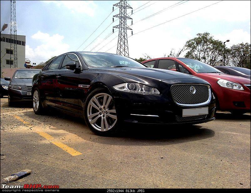 Supercars & Imports : Bangalore-24042011252.jpg