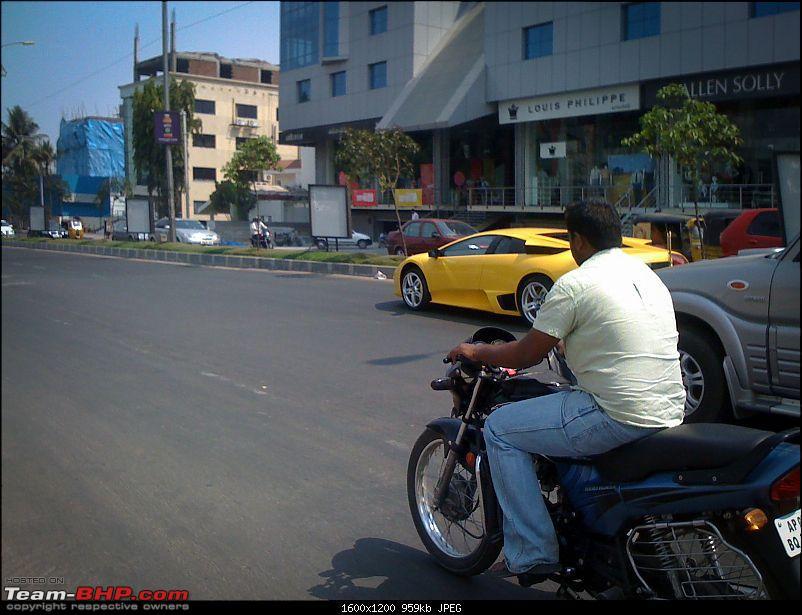 Supercars & Imports : Hyderabad-img_0550.jpg