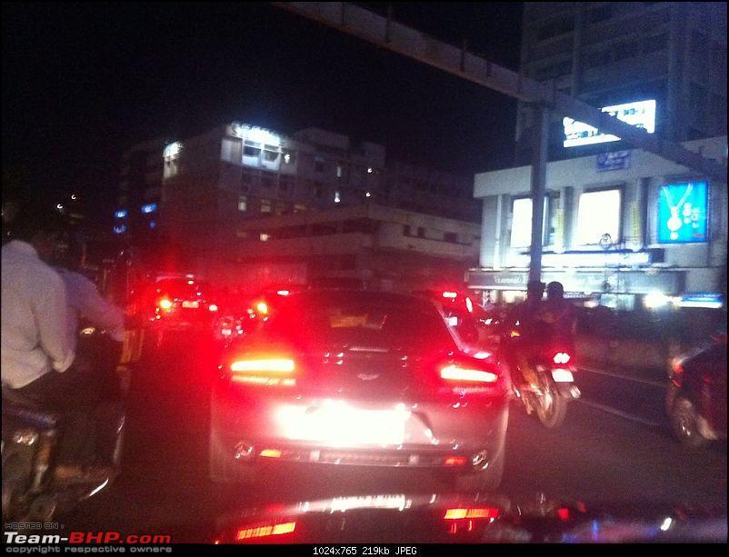 Supercars & Imports : Chennai-img_0177.jpg