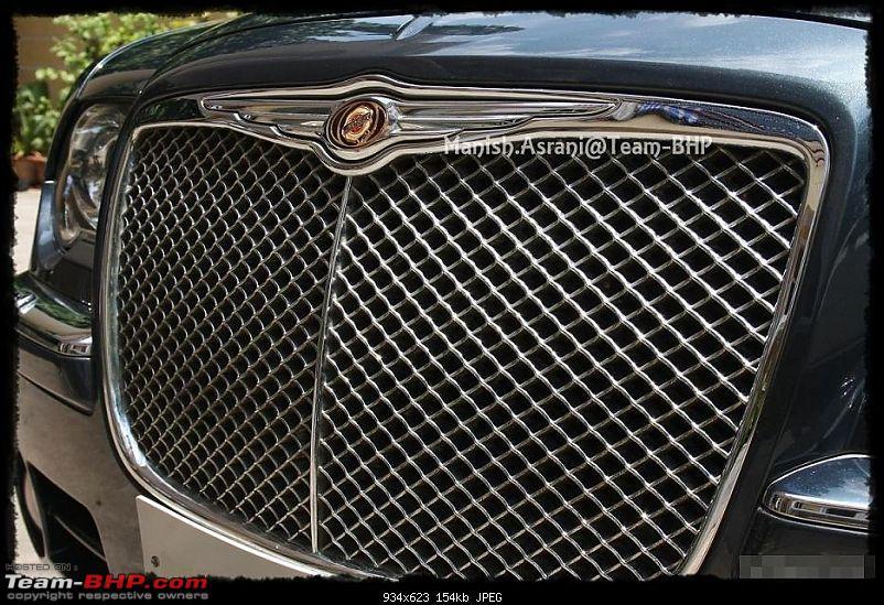 Supercars & Imports : Bangalore-team-bhp-4.jpg