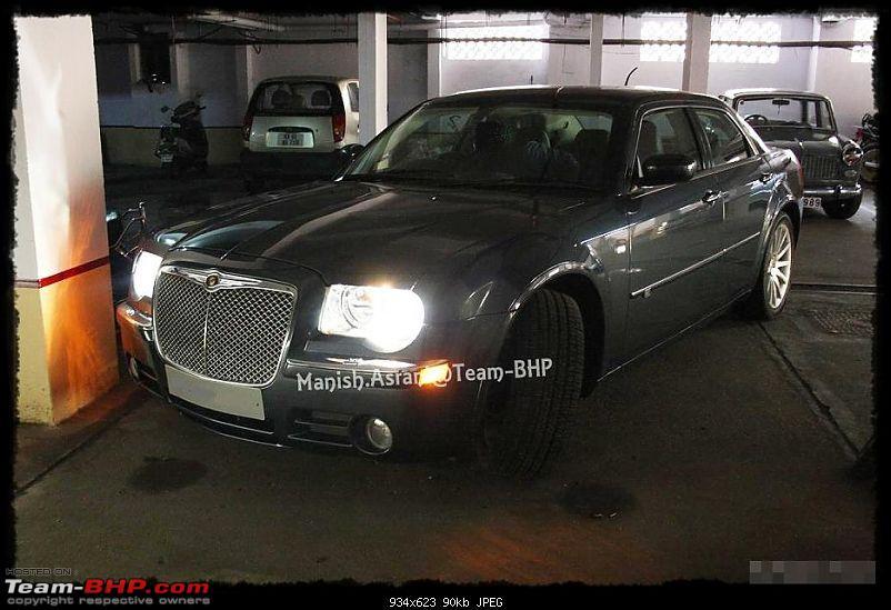 Supercars & Imports : Bangalore-team-bhp-23.jpg