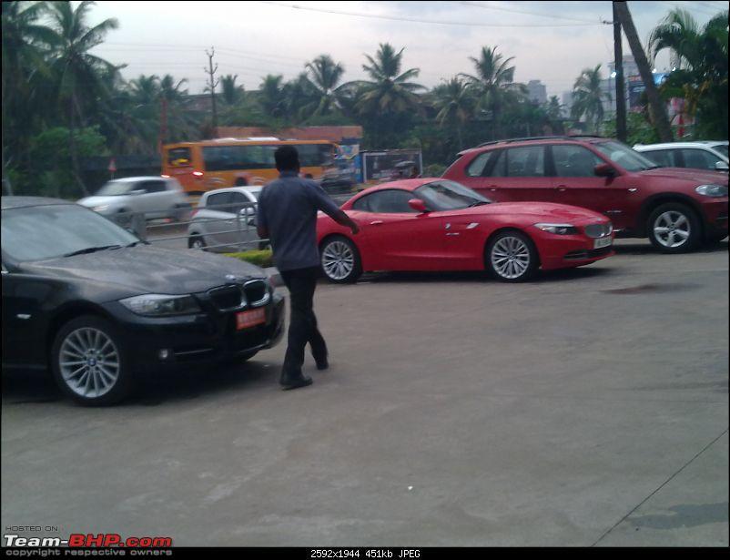 Supercars & Imports : Kerala-22022011165.jpg