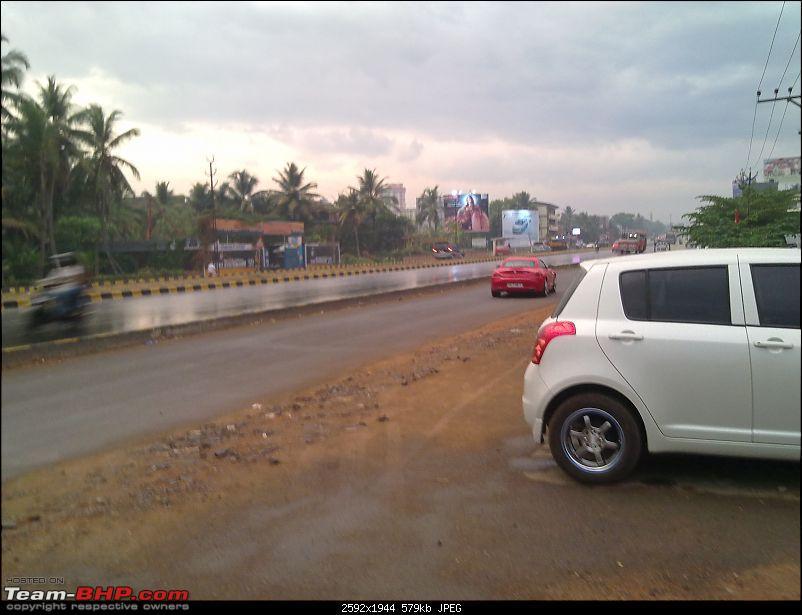 Supercars & Imports : Kerala-22022011168.jpg