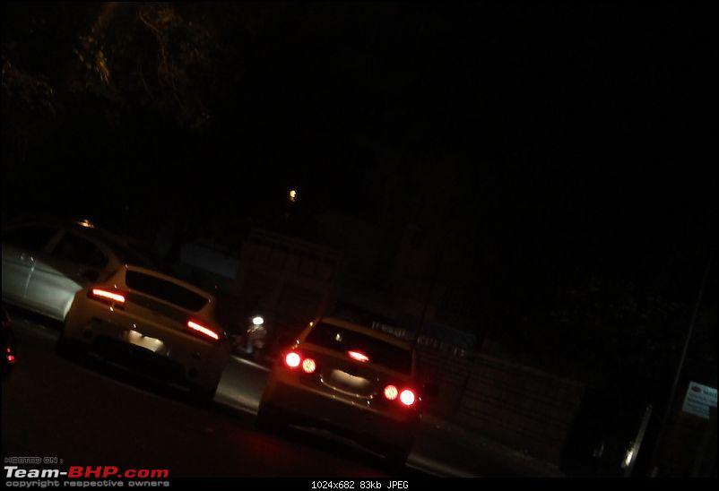 Supercars & Imports : Chennai-img_3559.jpg