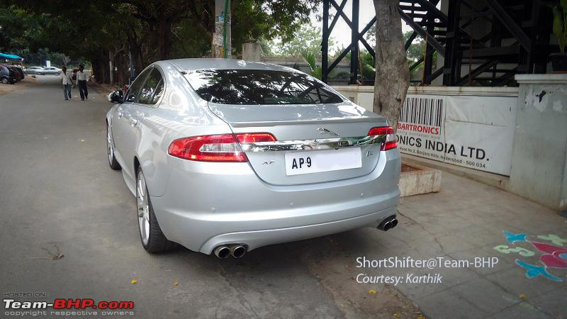 Name:  jaguar XF 1.jpg