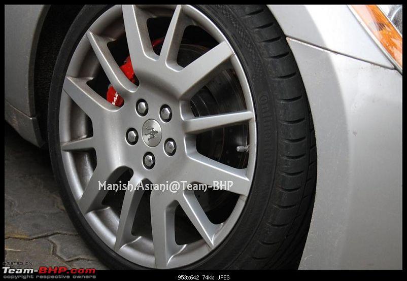 Supercars & Imports : Bangalore-img_4715.jpg