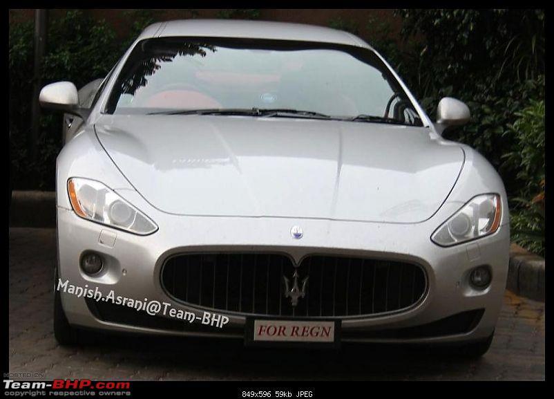 Supercars & Imports : Bangalore-img_4720.jpg