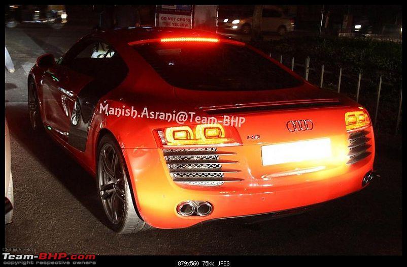 Supercars & Imports : Bangalore-img_4835.jpg