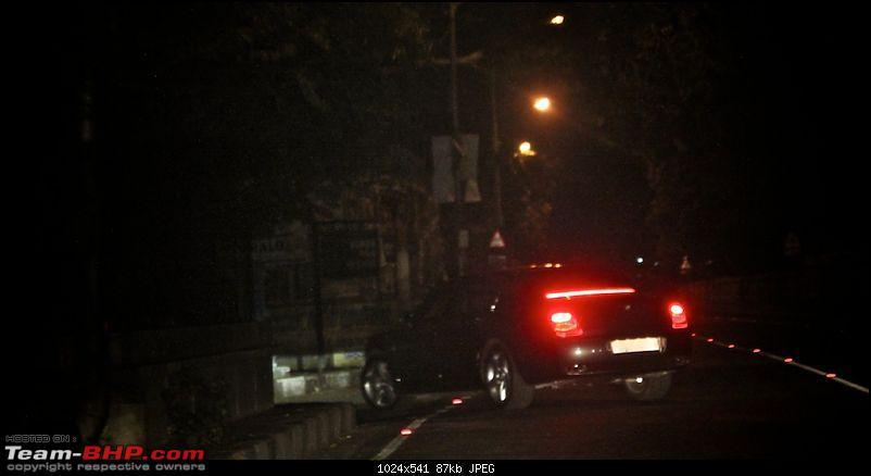 Supercars & Imports : Chennai-img_3736.jpg