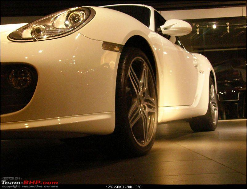 Porsche showroom in Mumbai (Peddar Road)-porsche-5.jpg