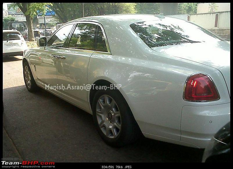 Supercars & Imports : Bangalore-img00202201105021534.jpg