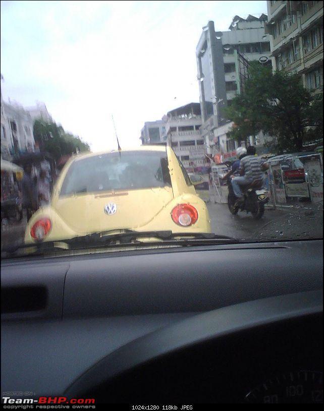 VW Beetle-img00115.jpg