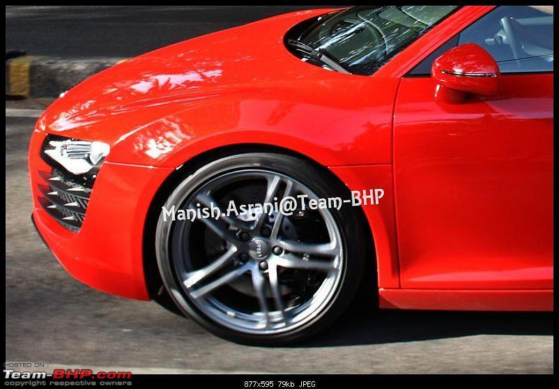 Supercars & Imports : Bangalore-img_9616.jpg