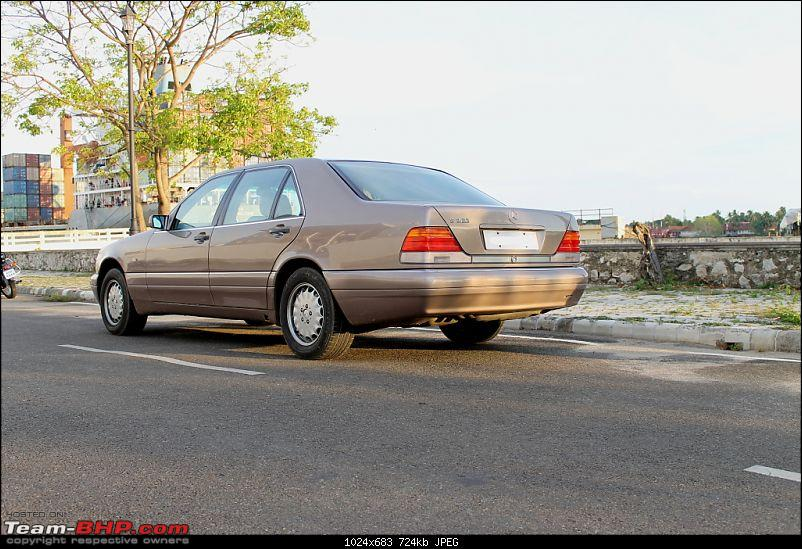 Pics : Mercedes S500 and S600 (W140)-img_0306.jpg