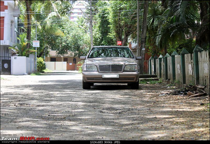 Pics : Mercedes S500 and S600 (W140)-img_2282.jpg