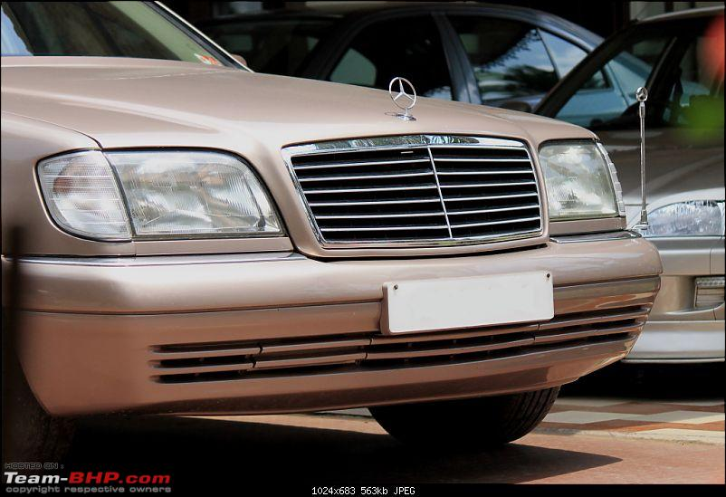 Pics : Mercedes S500 and S600 (W140)-img_2062.jpg