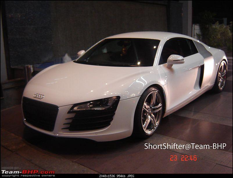 Supercars & Imports : Hyderabad-220719_2012534957067_1354573826_32313143_4874209_o.jpg