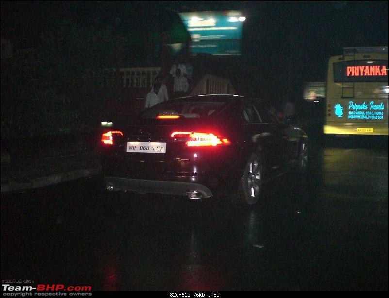 Supercars & Imports : Kolkata-3.jpg