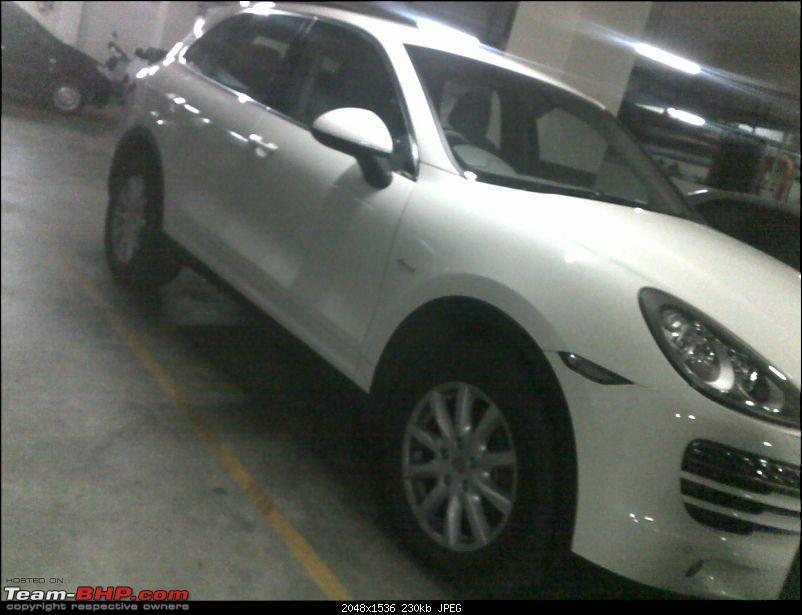 Supercars & Imports : Kerala-cyn2.jpg
