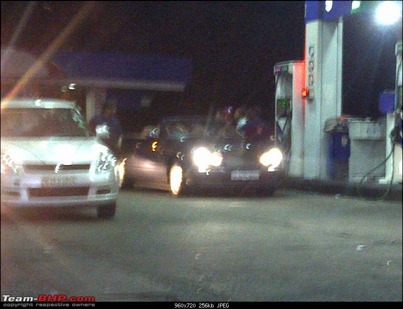 Supercars & Imports : Delhi-img2011050900079.jpg