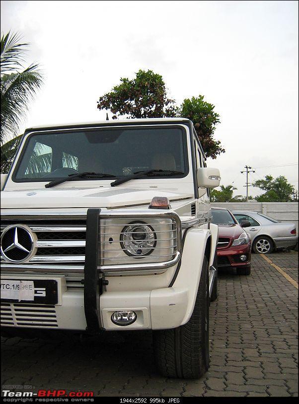 The Ayyo My God (AMG) Experience! Mercedes SLS, SL63 and G55...-amg-054.jpg