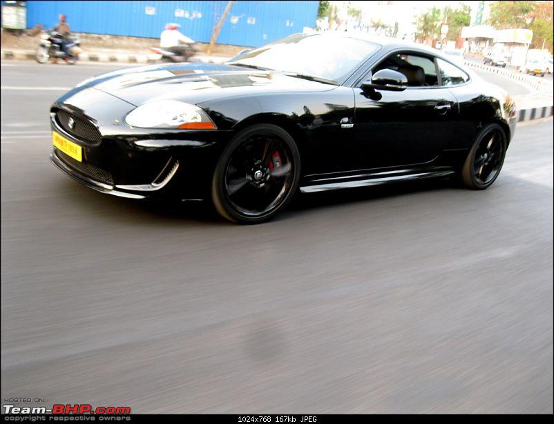 Supercars & Imports : Hyderabad-xkr-9.jpg