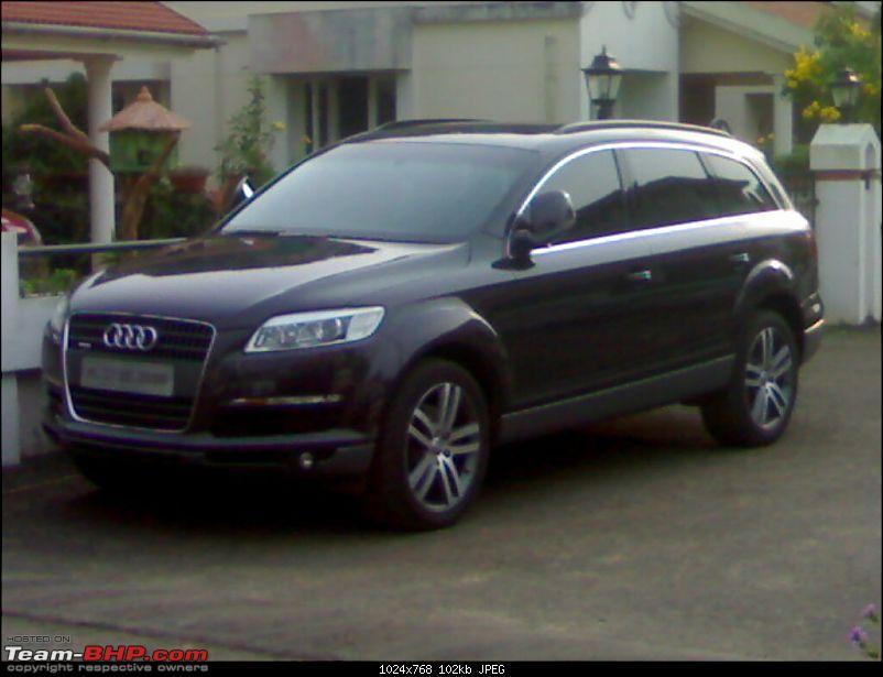 Supercars & Imports : Kerala-mammoty.jpg