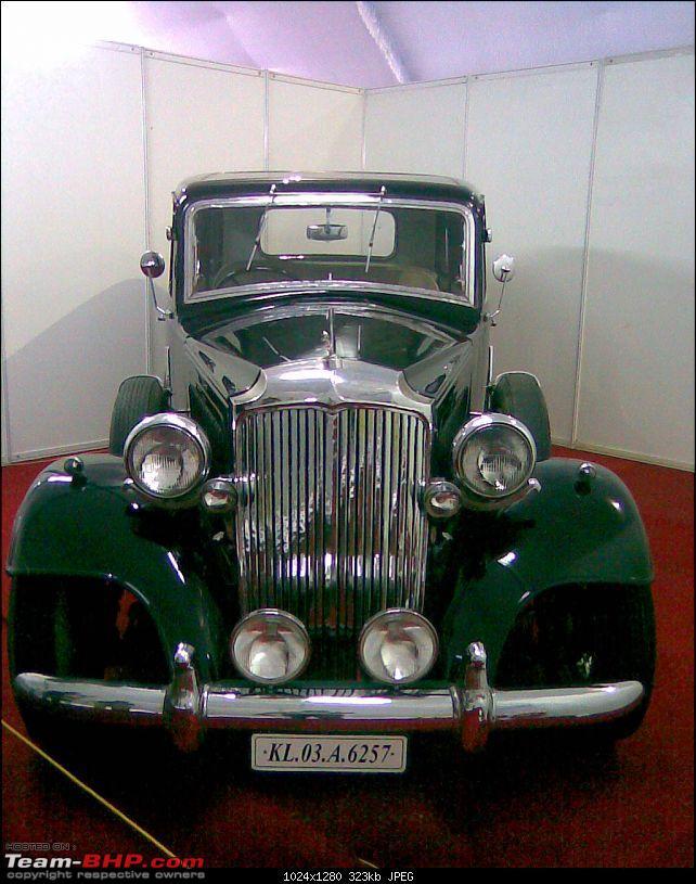 Supercars & Imports : Kerala-buke-2.jpg