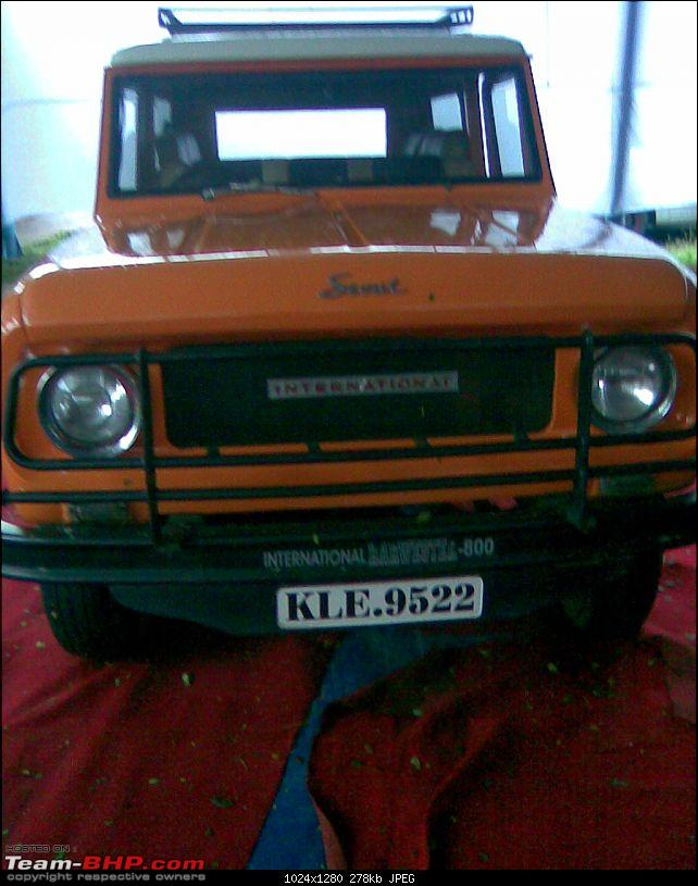 Supercars & Imports : Kerala-jeep-international-1.jpg