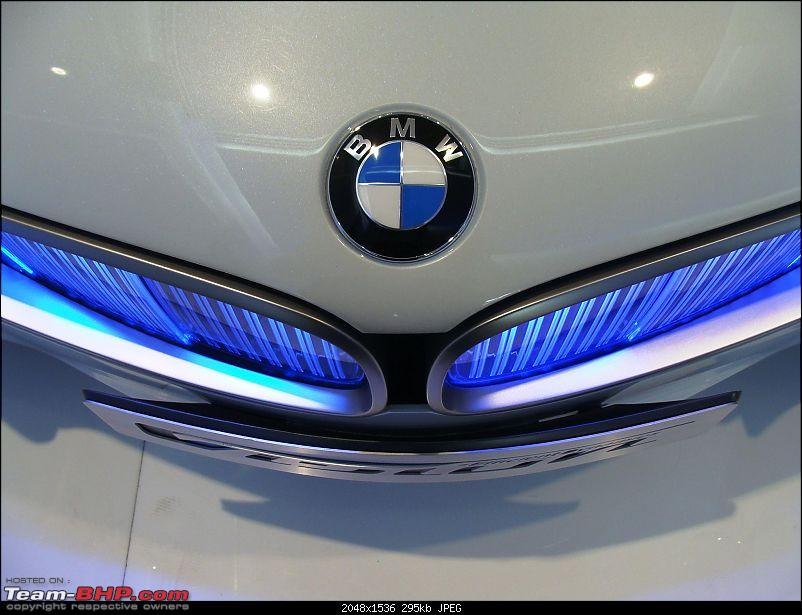 PICS: BMW Vision EfficientDynamics spotted at MI-4 shoot, Prabhadevi (Mumbai)-dsc05727.jpg