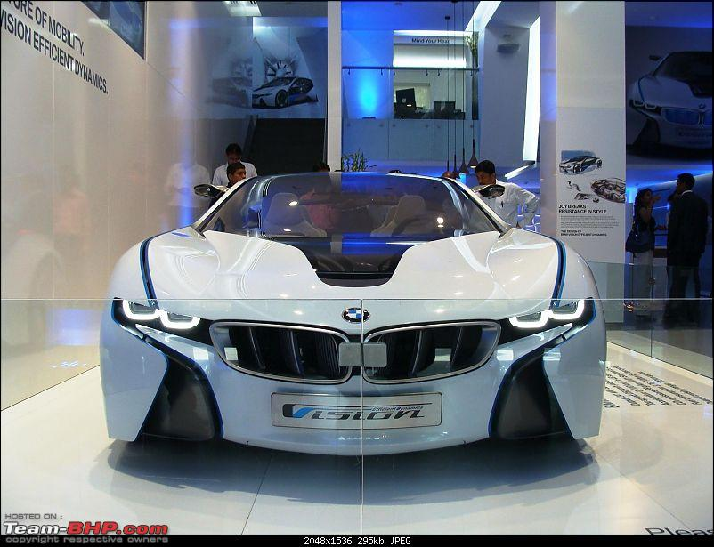PICS: BMW Vision EfficientDynamics spotted at MI-4 shoot, Prabhadevi (Mumbai)-dsc05676.jpg