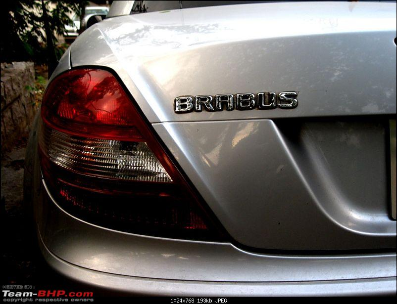 Supercars & Imports : Hyderabad-1-7.jpg