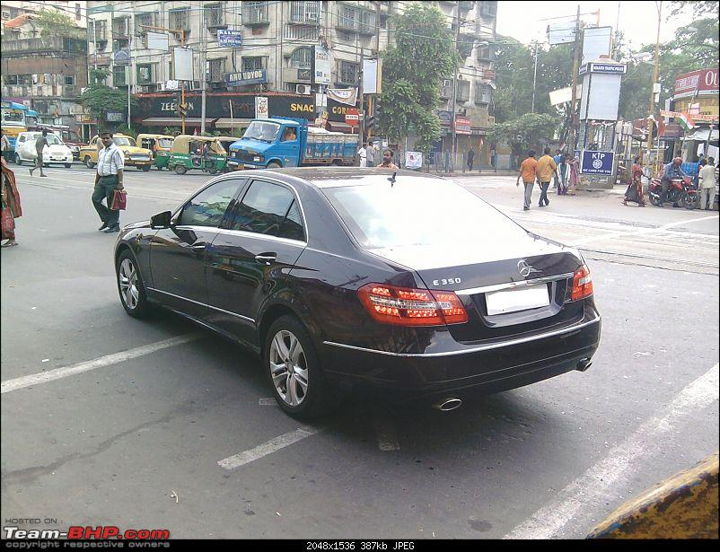 Supercars & Imports : Kolkata-photo0625.jpg