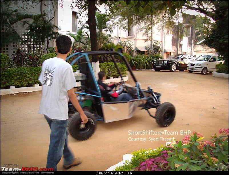 Supercars & Imports : Hyderabad-219402_224457477571123_100000206185427_1099127_2344551_o.jpg