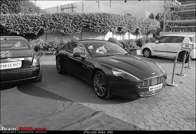 Pictorial : who says 3 is a crowd?? (3 Aston Martins!)-img_0778.jpg